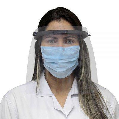 Protetor facial ac 154