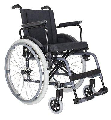 Cadeira de rodas ma3f