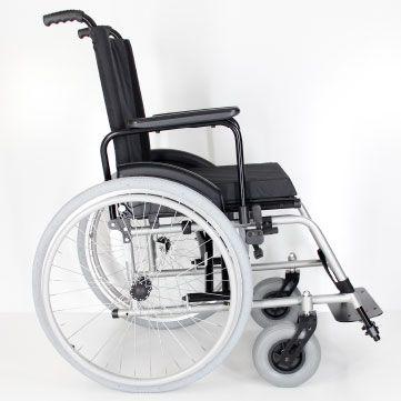 Cadeira de Rodas MA3FO