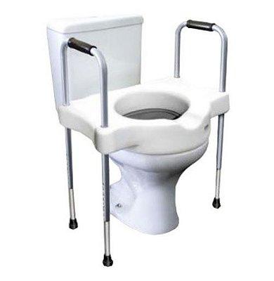 Assento Sanitário SIT V