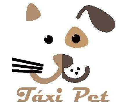 Táxi Pet