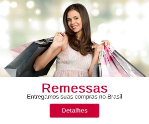 Remessas