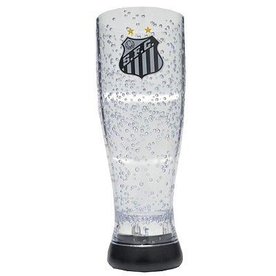 Copo Projetor Musical Santos FC