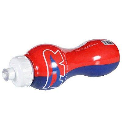 Squeeze Plástico 590ML Paraná