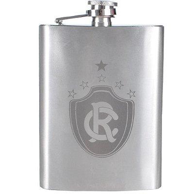 Cantil Metal Remo
