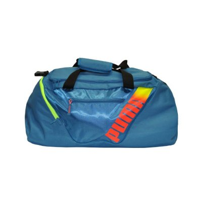 Mochila Evospeed Medium Bag Puma