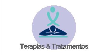 Terapias & Tratamentos