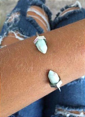 Bracelete Moly