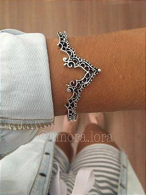 Bracelete Renda Ref.213
