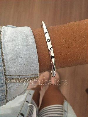 Bracelete Love Ref.274