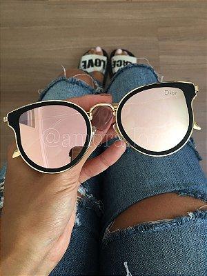 Óculos de Sol Gatinho Dara