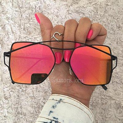 Óculos de Sol Ref.1123