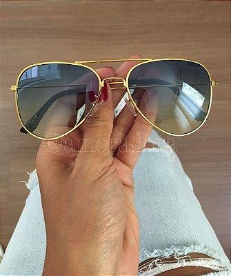 Óculos de Sol Teodora