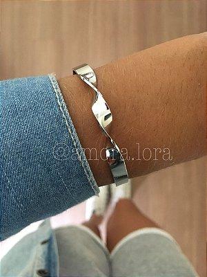 Bracelete Roma