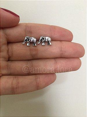 Brinco Elefantinho
