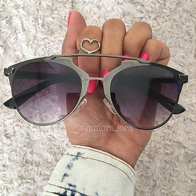 Óculos de Sol Ref.1124