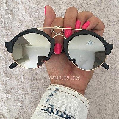 Óculos de Sol Ref.1128