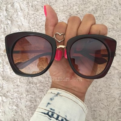 Óculos de Sol Ref.1127