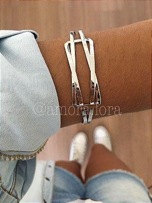 Bracelete Valentina