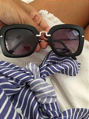 Óculos de Sol Sônia
