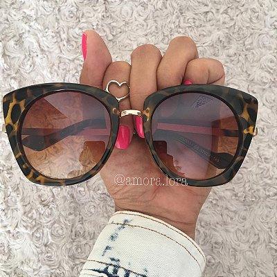 Óculos de Sol Ref.1125