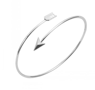 Bracelete Flecha Ref.98