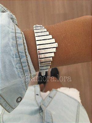 Bracelete Gypsy Ref.141