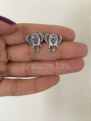 Brinco Elefante Grande Ref.146