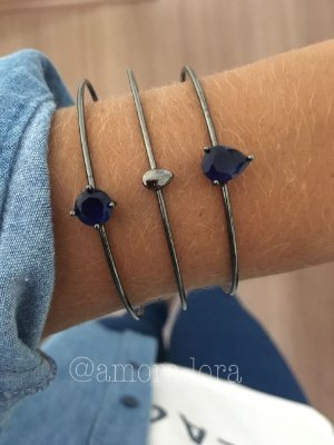 Kit Bracelete Ref.197