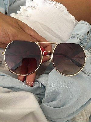 Óculos de Sol Ref.210