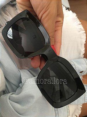 Óculos de Sol Ref.211