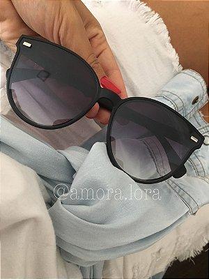 Óculos de Sol Ref.212