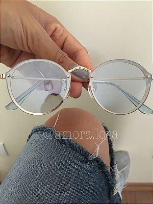 Óculos de Sol Ref.333