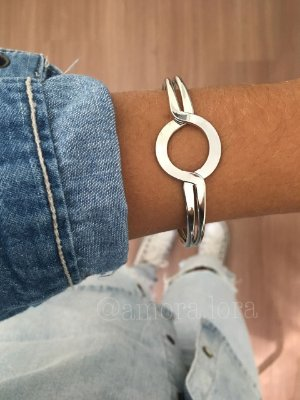 Bracelete  Ref.357