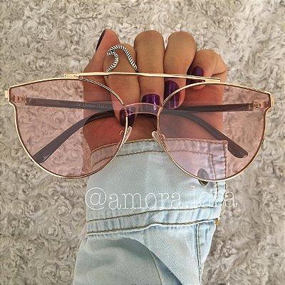 Óculos de Sol Ref.632