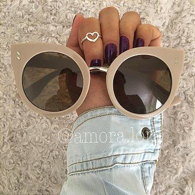Óculos de Sol Ref.633
