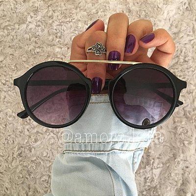 Óculos de Sol Ref.634