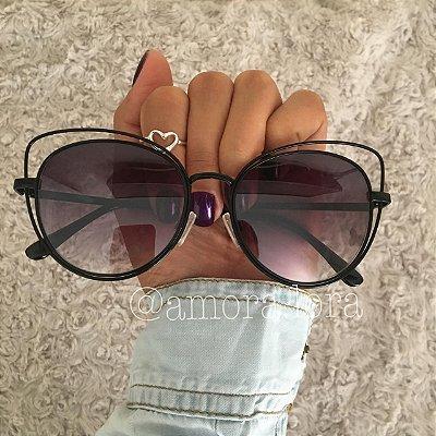 Óculos de Sol Ref.635
