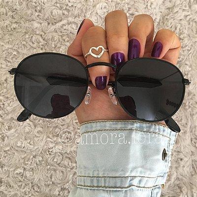 Óculos de Sol Ref.636