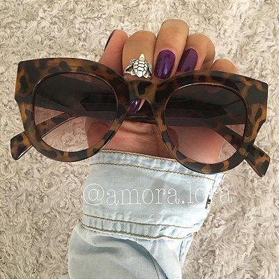 Óculos de Sol Ref.637
