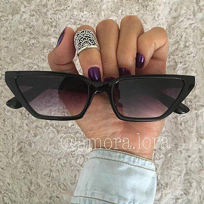 Óculos de Sol Ref.639