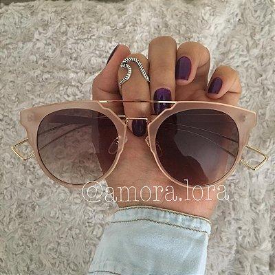Óculos de Sol Ref.642