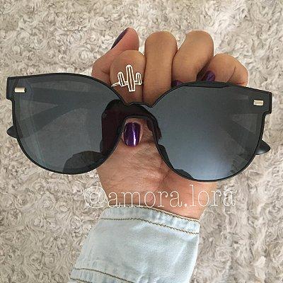 Óculos de Sol Ref.644
