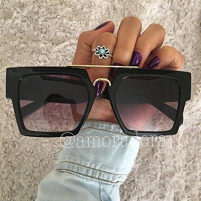 Óculos de Sol Ref.646