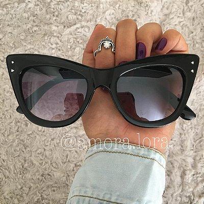 Óculos de Sol Ref.647
