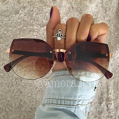 Óculos de Sol Ref.649