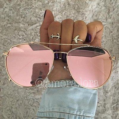 Óculos de Sol Ref.650