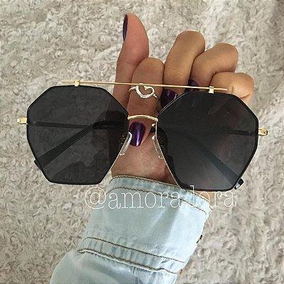 Óculos de Sol Ref.652
