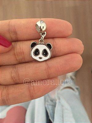 Berloque Panda Ref.673