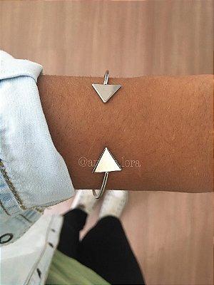 Bracelete Seta Ref.1115